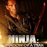 Ninja: Shadow of a Tear (2013) Hindi Dubbed Full Movie Watch Online Free Download