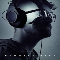 Nowhere Mind (2018) Full Movie Watch Online HD Print Free Download