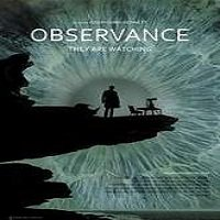 Observance (2015) Full Movie Watch Online HD Print Free Download