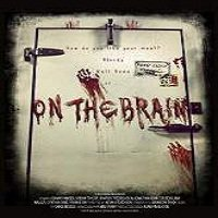 On the Brain (2016) Full Movie Watch Online HD Print Free Download