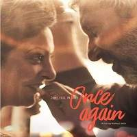 Once Again (2018) Hindi Full Movie Watch Online HD Print Free Download