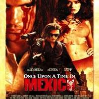 Once Upon a Time in Mexico (2003) Hindi Dubbed Full Movie Watch Online Free Download