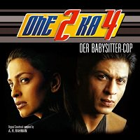 One 2 Ka 4 (2001) Watch Full Movie Online DVD Print Free Download