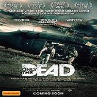 Only the Dead (2015) Full Movie Watch Online HD Print Free Download