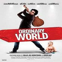 Ordinary World (2016) Full Movie Watch Online HD Print Free Download