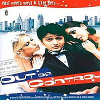 Out of Control (2003) Full Movie Watch Online HD Print Free Download