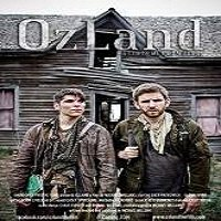 OzLand (2015) Full Movie Watch Online HD Print Free Download