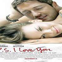 P.S. I Love You (2007) Full Movie Watch Online HD Print Free Download