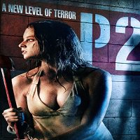P2 (2007) Hindi Dubbed Full Movie Watch Online HD Print Free Download