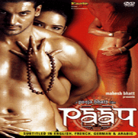 Paap (2003) Watch Full Movie Online DVD Print Free Download