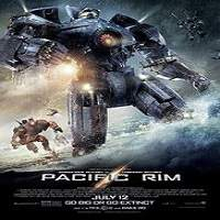 Pacific Rim (2013) Hindi Dubbed Full Movie Watch Online HD Print Free Download