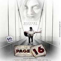 Page 16 (2018) Hindi Full Movie Watch Online HD Print Free Download