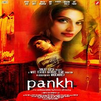 Pankh (2010) Watch Full Movie Online DVD Print Download