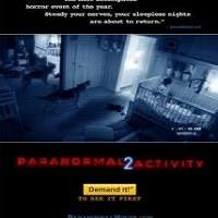 Paranormal Activity 2 (2010) Hindi Dubbed Full Movie Watch Online HD Print Free Download