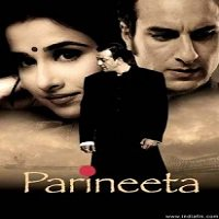 Parineeta (2005) Watch Full Movie Online DVD Print Download