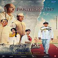 Partition: 1947 (2017) Hindi Full Movie Watch Online HD Print Free Download