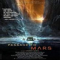 Passage to Mars (2016) Full Movie Watch Online HD Print Free Download