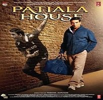 Patiala House (2011) Full Movie Watch HD Print Free Download
