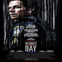 Patriots Day (2016) Full Movie Watch Online HD Print Free Download