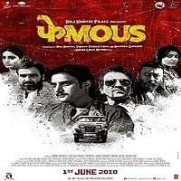Phamous (2018) Full Movie Watch Online HD Print Free Download