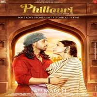 Phillauri (2017) Full Movie Watch Online HD Print Free Download