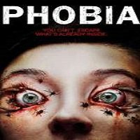 Phobia (2014) Watch Full Movie Online DVD Free Download