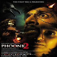 Phoonk 2 (2010) Watch Full Movie Online DVD Print Download