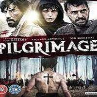 Pilgrimage (2017) Full Movie Watch Online HD Print Free Download