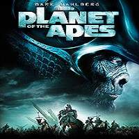 Planet of the Apes (2001) Hindi Dubbed Full Movie Watch Online HD Free Download