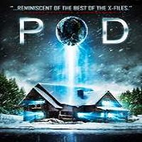 Pod (2015) Full Movie Watch Online DVD Print Quality Free Download