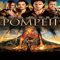 Pompeii (2014) Hindi Dubbed Full Movie Watch Online HD Print Free Download