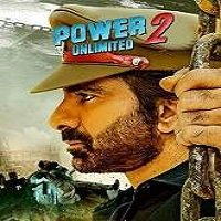 Power Unlimited 2 (Touch Chesi Chudu 2018) Hindi Dubbed Full Movie Watch Free Download