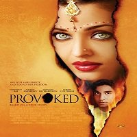 Provoked: A True Story (2006) Full Movie Watch Online HD Free Download