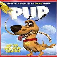 Pup (2013) Hindi Dubbed Full Movie Watch Online HD Print Free Download