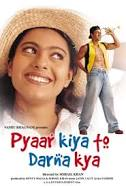 Pyaar Kiya To Darna Kya (1998) Full Movie Watch Online HD Free Download