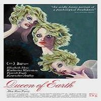 Queen of Earth (2015) Full Movie Watch Online HD Print Free Download