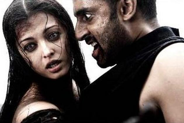 Raavan (2010) Watch Full Movie Online HD Download