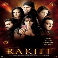Rakht (2004) Watch Full Movie Online DVD Print Free Download