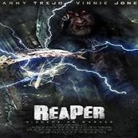 Reaper (2014) Watch Full Movie Online DVD Free Download