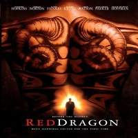Red Dragon (2002) Hindi Dubbed Full Movie Watch Free Download