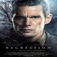 Regression (2015) Full Movie Watch Online HD Print Quality Free Download