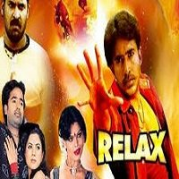 Relax (2005) Hindi Dubbed Full Movie Watch Online HD Print Free Download
