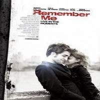 Remember Me (2010) Hindi Dubbed Full Movie Watch Online HD Free Download