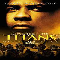 Remember the Titans (2000) Hindi Dubbed Full Movie Watch Online HD Print Free Download
