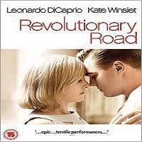 Revolutionary Road (2009) Full Movie Watch Online HD Print Free Download