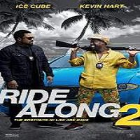 Ride Along 2 (2016) Full Movie Watch Online HD Print Quality Free Download
