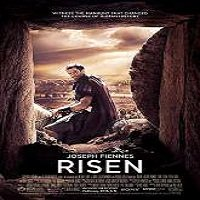 Risen (2016) Full Movie Watch Online HD Print Quality Free Download