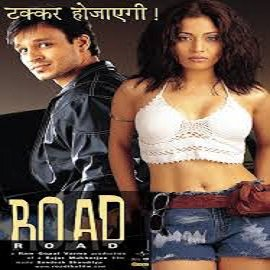Road (2002) Watch Full Movie Online DVD Print Free Download