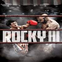 Rocky III (1982) Hindi Dubbed Full Movie Watch Online HD Print Free Download