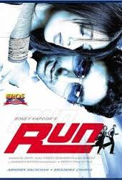 Run (2004) Full Movie Watch Online HD Print Free Download